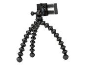Joby GripTight GorillaPod Stand PRO (black)  2