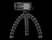 Joby GripTight GorillaPod Stand PRO (black)  3