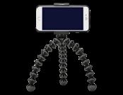 Joby GripTight GorillaPod Stand PRO (black)  4