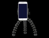 Joby GripTight GorillaPod Stand PRO (black)  5