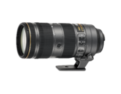 Nikon Set 3 obiective NIKKOR zoom f/2.8, editie aniversara 100 ani   1