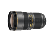 Nikon Set 3 obiective NIKKOR zoom f/2.8, editie aniversara 100 ani   2