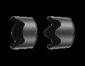 Nikon Set 3 obiective NIKKOR zoom f/2.8, editie aniversara 100 ani   4