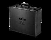 Nikon Set 3 obiective NIKKOR zoom f/2.8, editie aniversara 100 ani   5
