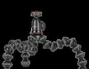 GorillaPod 1K Kit (Black/Charcoal)