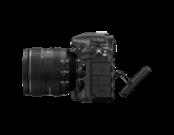 Nikon D500 Kit 16-80mm VR 9