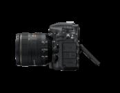 Nikon D500 Kit 16-80mm VR 8