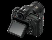 Nikon D500 Kit 16-80mm VR 3