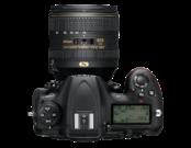 Nikon D500 Kit 16-80mm VR 2