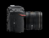 Nikon D500 Kit 16-80mm VR 1