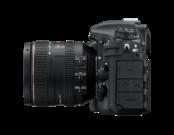 Nikon D500 Kit 16-80mm VR 10