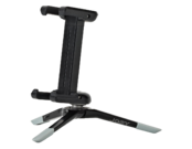 Joby GripTight Micro Stand For Smartphone  1