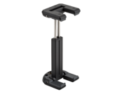 Joby GripTight ONE Micro Stand (black)  1