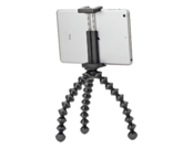 Joby GripTight Gorillapod Stand For Tablet 1