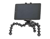 Joby GripTight Gorillapod Stand For Tablet 2