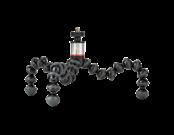 Joby GorillaPod 325 (black/charcoal)   6