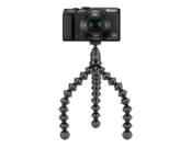 Joby GorillaPod 1K Kit (black/charcoal) 1