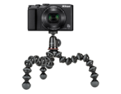 Joby GorillaPod 1K Kit (black/charcoal) 17
