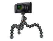Joby GorillaPod 1K Kit (black/charcoal) 16