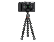 Joby GorillaPod 1K Kit (black/charcoal) 14