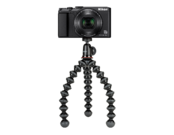 Joby GorillaPod 1K Kit (black/charcoal) 13