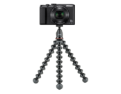 Joby GorillaPod 1K Kit (black/charcoal) 7