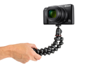 Joby GorillaPod 1K Kit (black/charcoal) 6