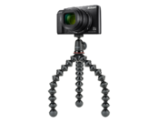 Joby GorillaPod 1K Kit (black/charcoal) 5