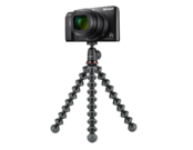 Joby GorillaPod 1K Kit (black/charcoal) 4