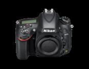 Nikon D610 body    2