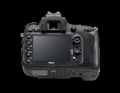 Nikon D610 body    5