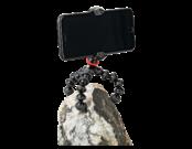 Joby GorillaPod Mobile Mini (black)   10