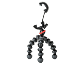 GorillaPod Mobile Mini (black)