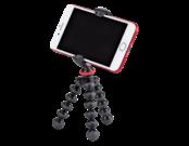 Joby GorillaPod Mobile Mini (black)   6