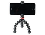 Joby GorillaPod Mobile Mini (black)   5