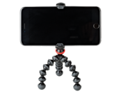 Joby GorillaPod Mobile Mini (black)   4