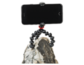 Joby GorillaPod Mobile Mini (black)   2