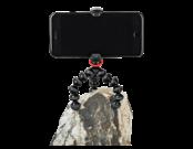 Joby GorillaPod Mobile Mini (black)   11