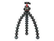 Joby GorillaPod 5K Kit (black/charcoal) 0
