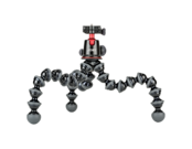 Joby GorillaPod 5K Kit (black/charcoal) 1