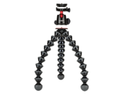 Joby GorillaPod 5K Kit (black/charcoal) 4