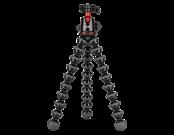 Joby GorillaPod 5K Kit (black/charcoal) 5