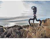 Joby GorillaPod 5K Kit (black/charcoal) 6