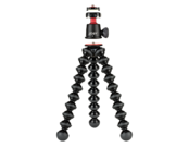 Joby GorillaPod 3K Kit (black/charcoal)  3