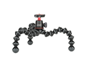 Joby GorillaPod 3K Kit (black/charcoal)  5