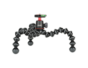 Joby GorillaPod 3K Kit (black/charcoal)  6