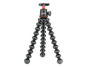 Joby GorillaPod 3K Kit (black/charcoal)  7