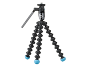 Joby Gorillapod Video  0