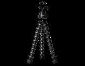 Joby Gorillapod Focus Tripod + Ballhead X 0