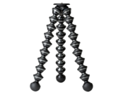 Joby Gorillapod Focus Tripod + Ballhead X 1